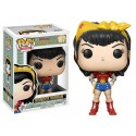 Funko Bombshells Wonder Woman
