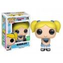 Funko Bubbles (First to Market)