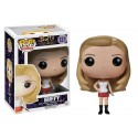 Funko Buffy Summers