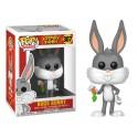 Funko Bugs Bunny