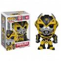 Funko Bumblebee