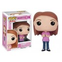 Funko Mean Girls Cady