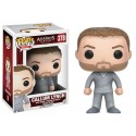 Funko Callum Lynch