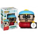 Funko Cartman Piggy