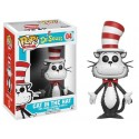 Funko Cat in the Hat