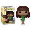 Funko New Girl Cece Parekh