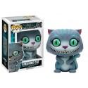 Funko Cheshire Cat 178