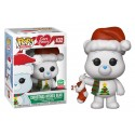 Funko Christmas Wishes Bear