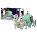 Funko Cinderella's Carriage