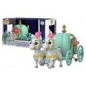 Funko Cinderella's Carriage