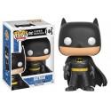 Funko Classic Batman 144