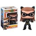 Funko Catwoman 43