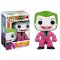 Funko The Joker 44
