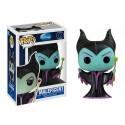 Funko Classic Maleficent
