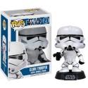 Funko Clone Trooper