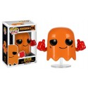 Funko Pac-Man Clyde