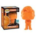 Funko Conan O'Brien Orange