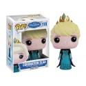 Funko Coronation Elsa