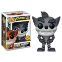 Funko Crash Bandicoot Chase