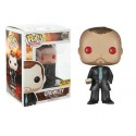 Funko Crowley Exclusive