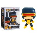 Funko Cyclops First Appearance