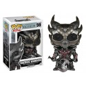 Funko Daedric Warrior