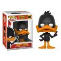 Funko Daffy Duck