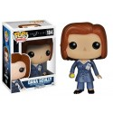 Funko Dana Scully