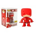 Funko Daredevil Exclusive