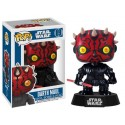 Funko Darth Maul