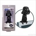 Funko Darth Vader Computer Sitter