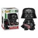 Funko Darth Vader Candy Cane Chase