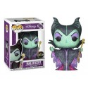 Funko Diamond Maleficent MEFCC