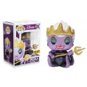 Funko Diamond Ursula