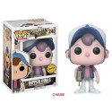 Funko Dipper Pines Chase