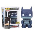 Funko Batman Distressed Exclusive