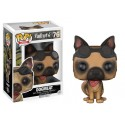 Funko Dogmeat