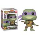 Funko Donatello Retro