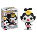 Funko Animaniacs Dot