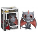 Funko Drogon the Dragon