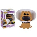 Funko Pixar Up! Dug Cone of Shame