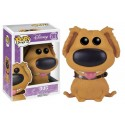 Funko Pixar Up! Dug