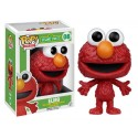 Funko Elmo