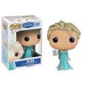 Funko Elsa