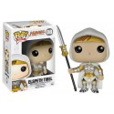 Funko MTG Elspeth Tirel