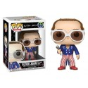 Funko Elton John Red, White & Blue