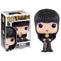 Funko Elvira