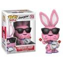 Funko Energizer Bunny