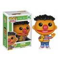 Funko Ernie
