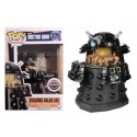 Funko Evolving Dalek Sec Exclusive